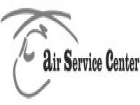 Air Service Center Voli Aereo