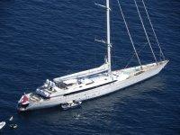 Organizzazione equipaggi di regata