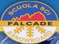 Scuola Sci & Snowboard Falcade