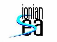 Ionian Sea Service s.r.l.