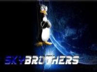 SkyBrothers A.S.D Napoli