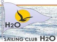 Sailing Club H2O