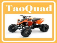 TaoQuad Quad