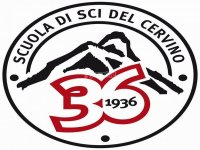 Scuola di sci del Cervino Noleggio Sci