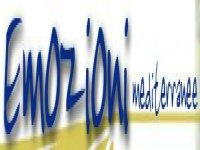 Emozioni Mediterranee MTB