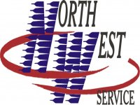 North West Service