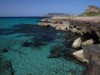 Punta Faraglione
