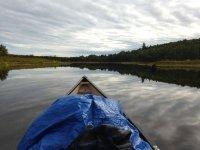 passione per le acque e la natura