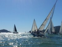 pratica in mare
