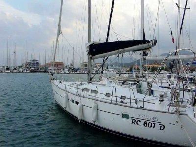La Scuola della Vela Noleggio Barche