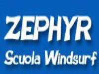 Scuola Windsurf Zephyr