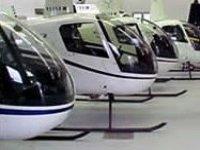 Scuola di volo a Sulmona