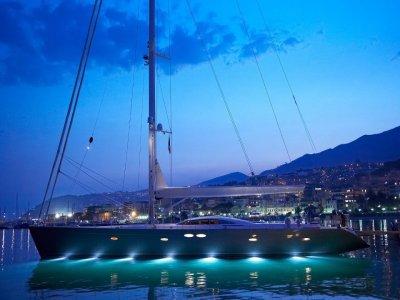Barche Charter