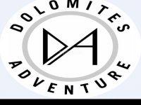 Dolomites Adventure Sci di Fondo