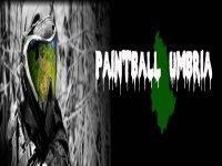 Paintball Umbria