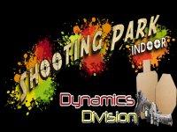 Shooting Park Indoor Softair