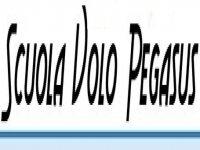 Scuola Volo Pegasus Volo Elicottero