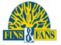 Fins&Fans