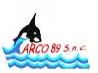 Arco 89 S.n.c