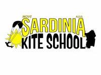 Sardinia Kíte school