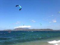 dance di kite