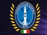 Canoa Club Napoli