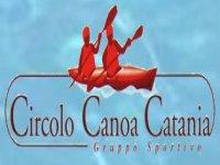 Circolo Canoa Catania Kayak
