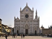 cattedrale firenze