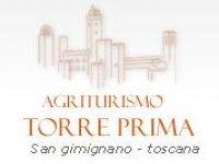 Agriturismo Torre Prima Enoturismo