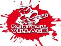 Paintball Village Bubble Football