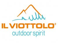 Il Viottolo Outdoor Spirit Kayak