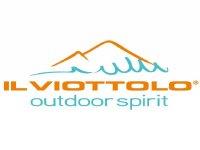 Il Viottolo Outdoor Spirit Trekking