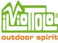 Il Viottolo Outdoor Spirit Nordic Walking