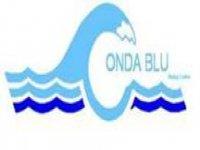 Associazione Sportiva e Culturale Subacquea Onda Blu