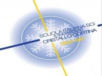 Sci Cristallo Cortina Snowboard