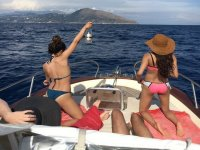 barca e compgania