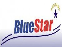 Blue Star Positano