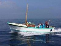 Barca Pina