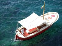 Barca Nanni