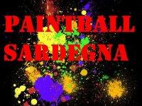 Paintball Sardegna