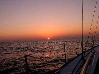 Napolidamare Escursione in Barca