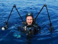 Corsi Diving Ustica