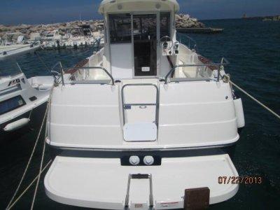 Sudovest Noleggio Barche