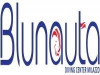 A.S.D. Blunauta Diving Center Milazzo Trekking