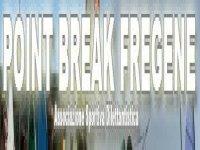 Point Break Fregene Windsurf
