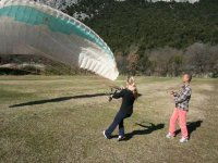Impara A Volare Con I Nostri Corsi