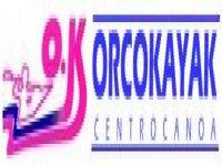 Orcokayak Centrocanoa