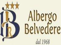 Albergo Belvedere Volo Elicottero