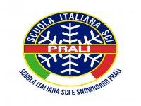 Scuola Sci Prali Snowboard