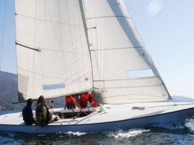 Garda Surf & Sail
